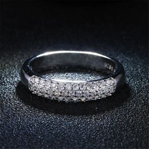 Unisex Stamped 925 Sterling Silver Engagement Ring - Code AREB002 for Sale in Boston, MA