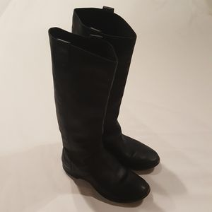 Madewell Archive Boots for Sale in Crandon, WI