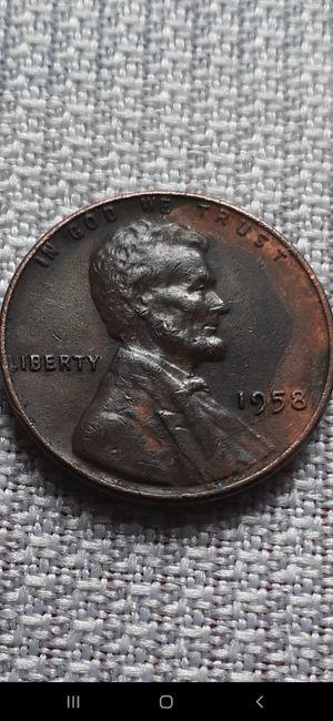 Penny 1958 for Sale in Miami, FL