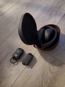 Beats studio 3 wireless for Sale in Santa Ana,  CA