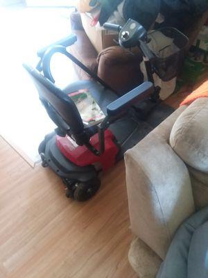 Scooter for Sale in Cheboygan, MI