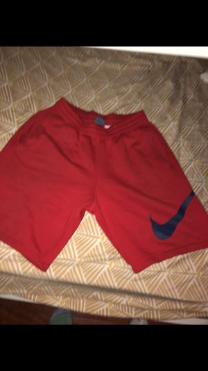 Nike shorts for Sale in Bronx, NY