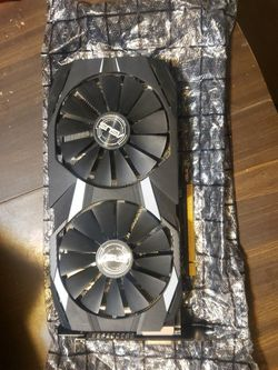 Rx 580 8gb for Sale in Sandusky,  OH