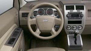 2007 jeep patriot for Sale in Belle Isle, FL