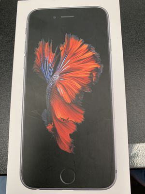 iPhone 6s for Sale in Nashville, TN