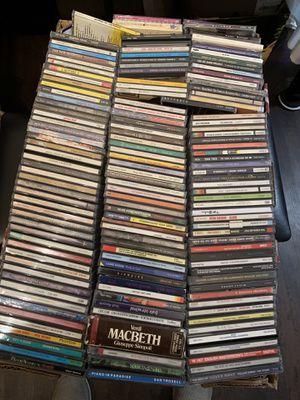 6000 cds for Sale in Laguna Hills, CA