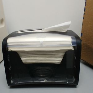 Tabletop Tork Napkin Dispenser for Sale in Phoenix, AZ