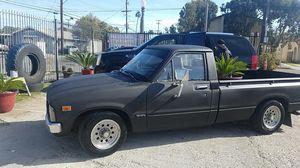1981 Toyota for Sale in Costa Mesa, CA