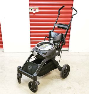 Orbit Baby Stroller for Sale in Hyattsville, MD