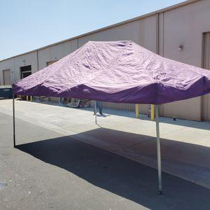 EZ Up for Sale in Costa Mesa, CA