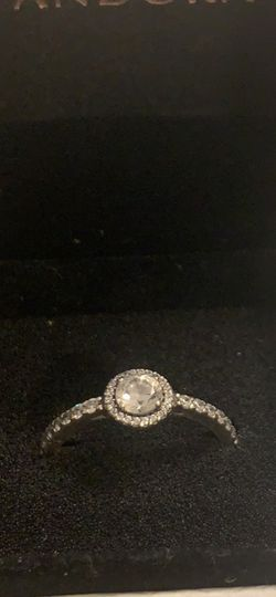 Pandora Ring for Sale in Waltham,  MA