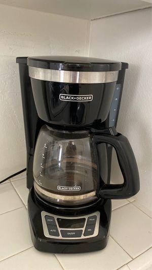 Coffee machine for Sale in Santa Monica, CA