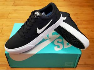 Nike SB Size 8.5,9 and 11 for Men. for Sale in Lynwood, CA