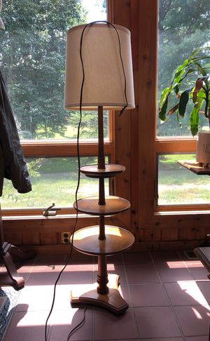 Floor lamps for Sale in Egg Harbor City, NJ