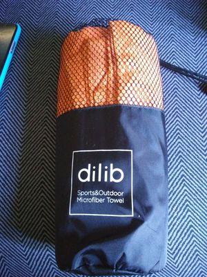 Dilib for Sale in Fresno, CA