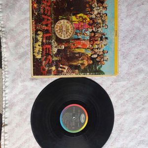 The Beatles 1967 for Sale in Hillsboro, OR
