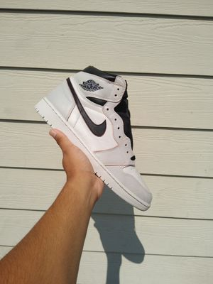 "Jordan 1 High SB ""NYC to Paris"" sz 12 for Sale in Hayward, CA"