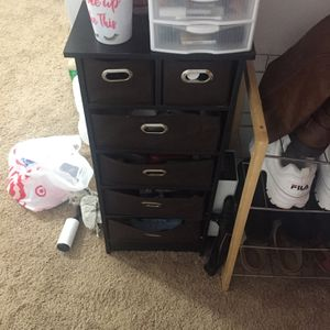 6 Drawer Organizer for Sale in Massillon, OH