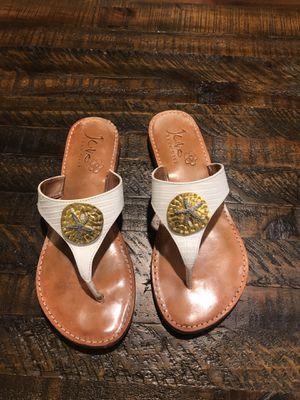 Juno shoe brand sandal for Sale for sale  Pasadena, CA