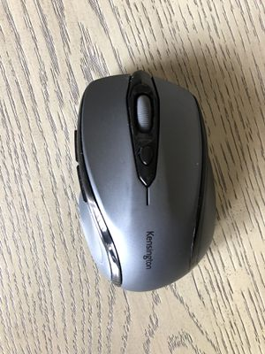 Kensington Pro Fit mid size wireless mouse for Sale in Los Angeles, CA