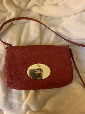 Coach bag for Sale in Lincoln Park, MI