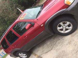 Mazda Tribute for Sale in Baton Rouge, LA