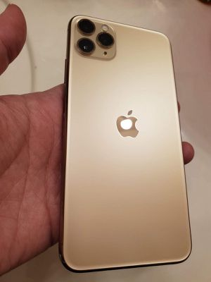 iPhone 11 pro max unlocked for Sale in Bartlesville, OK
