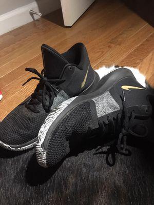 Nike Air Precision for Sale in Durham, NC
