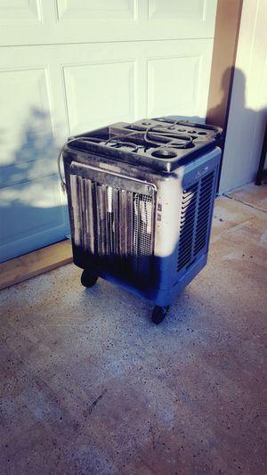 Cooler for Sale in Glendale, AZ