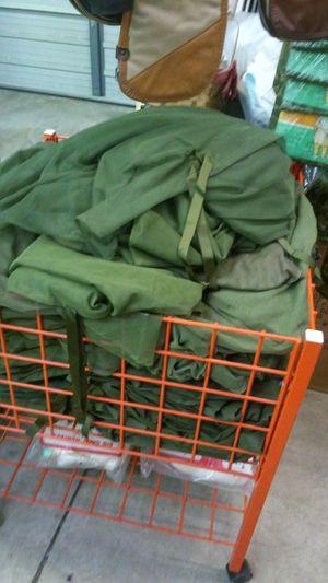 Mosquito netting for Sale in Felton, DE