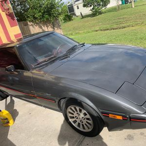Mazda Rx-7 for Sale in Scarsdale, NY