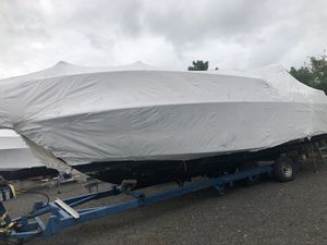 Boat parts free for Sale in Garfield, NJ