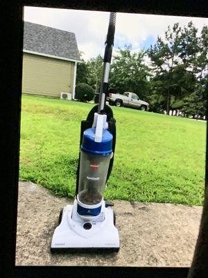 Vacuum for Sale in Marietta, GA