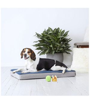 Dog Bed or Crate Mat (Small size) for Sale in Sandy, UT