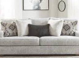 Sofa(Modern Home Furniture ) for Sale in undefined