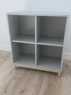 Eket Shelf for Sale in Los Angeles,  CA