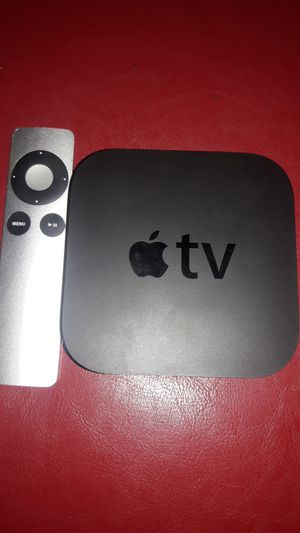 Apple Tv for Sale in Nashville, TN