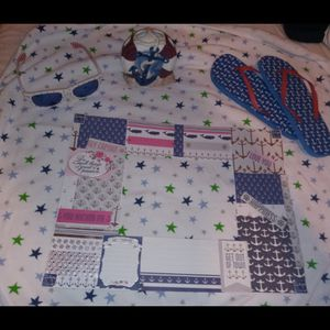 Anchor Items for Sale in Batesburg-Leesville, SC