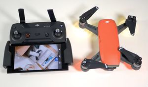 DJI SPARK FLY MORE COMBO for Sale in Queens, NY