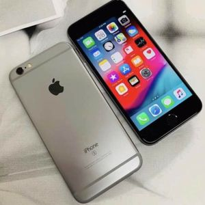 iPhone 6s Unlocked (Desbloqueado) We are a Store! We give warranty! 🔥 for Sale in Houston, TX