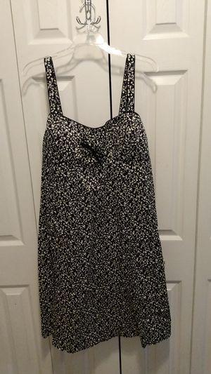 Size 18 dress for Sale in Orlando, FL