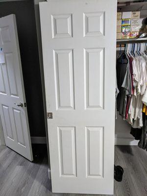 Pocket sliding door for Sale in El Cajon, CA