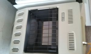 Gas heater for Sale in Payson, AZ