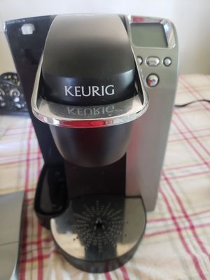 Keurig B70 for Sale in Cypress, CA