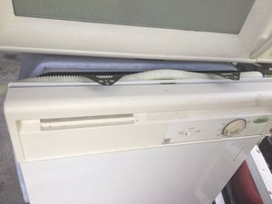 Appliances for Sale (best offer) for Sale in Port St. Lucie, FL
