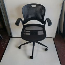 "Just Arrived! Herman Miller ""Caper"" Office Chairs for Sale for Sale in Portland,  OR"