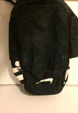 Nike book bag for Sale in Camden, NJ
