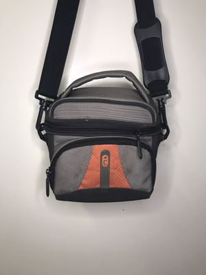 Photography Camera Case/Carrier for Sale in Tulare, CA