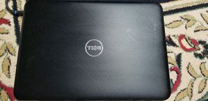 Dell Inspiron 3521 Touchscreen Intel Dual core for Sale in Silver Spring, MD