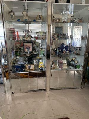 Modern China Cabinet for Sale in Boynton Beach, FL
